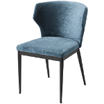 Upholstered Chair Millie