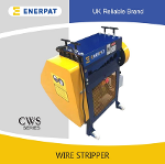 Cable Stripping Machine | cable stripper | wire...