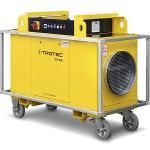 Aérotherme électrique TROTEC TEH 300