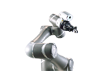 Robot collaboratif TM OMRON