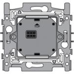 Socle détecteur de mouvement intérieur