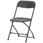 Folding Chair Sunny