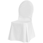 Chair Cover Kepy B With Closer