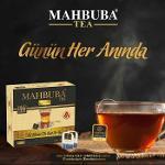 Çay / TEA