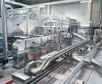 Ventilation technology