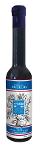 Vinaigre de Cidre aux Algues, Echalottes et Fleur de...