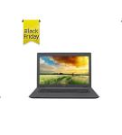 Laptop árak
