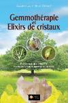 Gemmotherapie et elixirs de cristaux