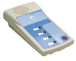 MSB4 - Intercommunication professionnelle (MAYLIS)