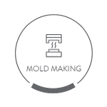 Medical Devices MOLD MAKING