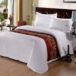 Duvet Cover 300TC 10pcs pack