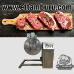 MEAT TUMBLER WTIH ONE ARM