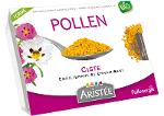 Pollen de ciste
