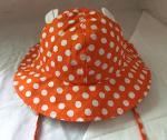grils bucket hat