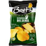 Chips Comte 125g - BRET'S