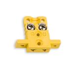 Panel Miniature Insert Lugged (PMIL)