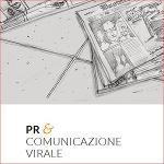 PR - Public Relations