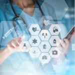 Biotech – Medical Tech