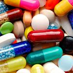 Acquisition of essential drugs