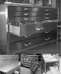 Construction métallique sur mesure