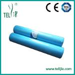 pp nonwoven bed cover rolls