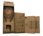Offre Bambou + Livraison Offerte