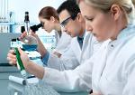 ANALISI MICROBIOLOGICHE E CLINICHE