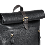 Private Label Leather Goods Manufacturing Services
