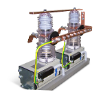 Single Phase Circuit Breakers