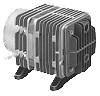 AC Pumps