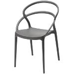 Outdoor Chair Lena