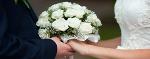 Louer Autobus avec chauffeur pour Mariage, Gala, Soirée, Fête