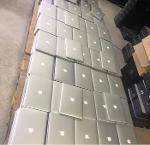MacBook air 2017 (i5) D'occasion