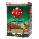 English Premium Quality Tins – English Royal Blend