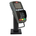 Max Halterung für EC-Kartenlesegerät Ingenico iPP350