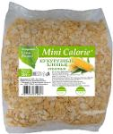 Corn Flakes ( Porridge) 300 G