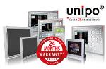 Unipo Software