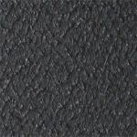 Текстурированные геомембраны HDPE 1.5mm