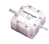 BIMOR 230 V (piezoelektrisch)