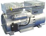 2-Zylinder Kolbenpumpe - Auslaufmodell PB 39