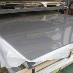 347h stainless steel plate