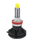 LED Automotive Headlight