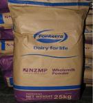lait écrémé en poudre Sac de 25 kg