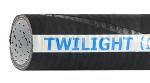 Twilight Chemieschlauch Ot Typ 8376