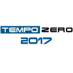 Tempo Zero per Dynamics NAV
