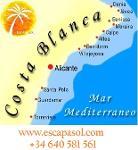 Où acheter en Espagne
