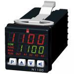 Controller N1200-3R-USB