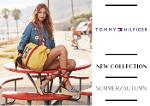 TOMMY HILFIGER WOMEN'S COLLECTION
