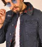 Jacket Style1
