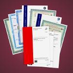 Сертификация систем менеджмента качества ISO